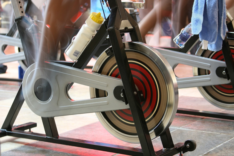 Spinning my Wheels blog pic 1