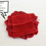 Removing Mildew Smell from Your Washcloths