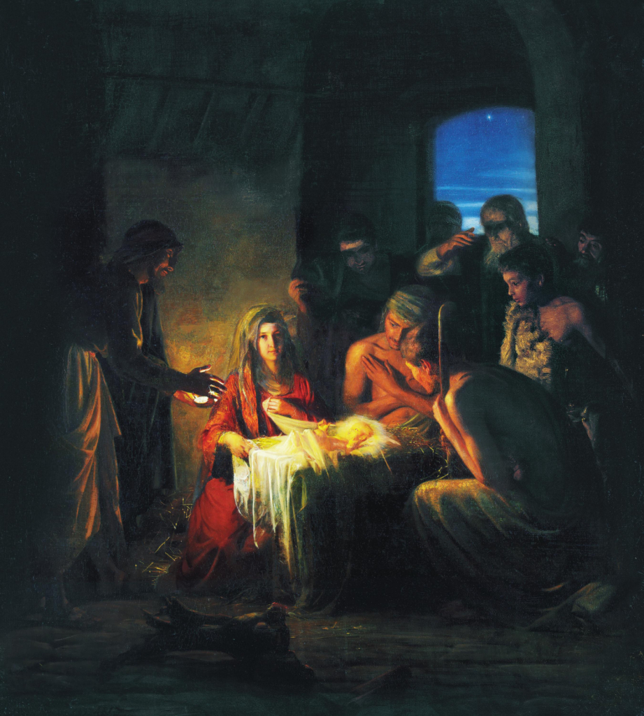 jesus-birth-nativity
