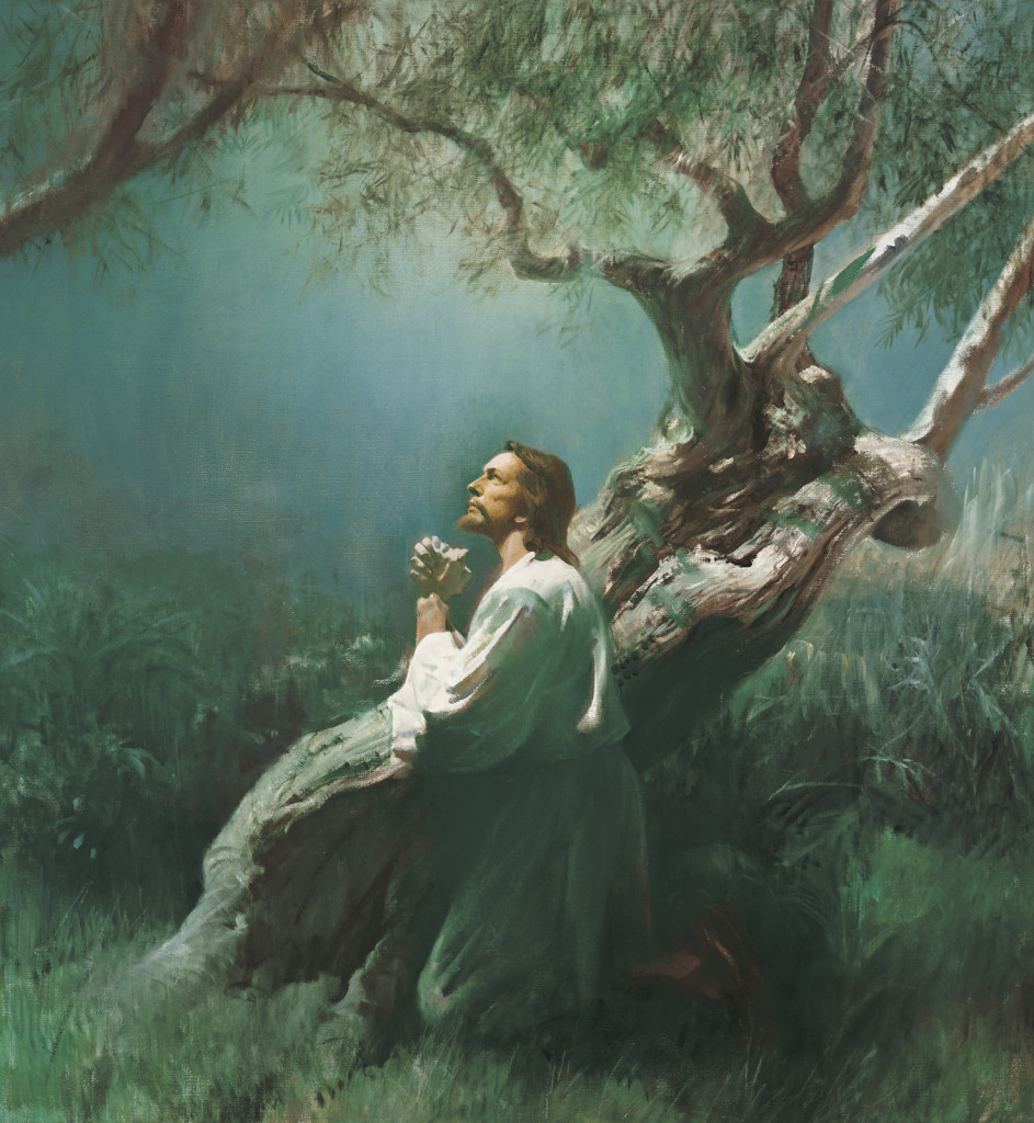 jesus-praying-in-gethsemane-39591-wallpaper