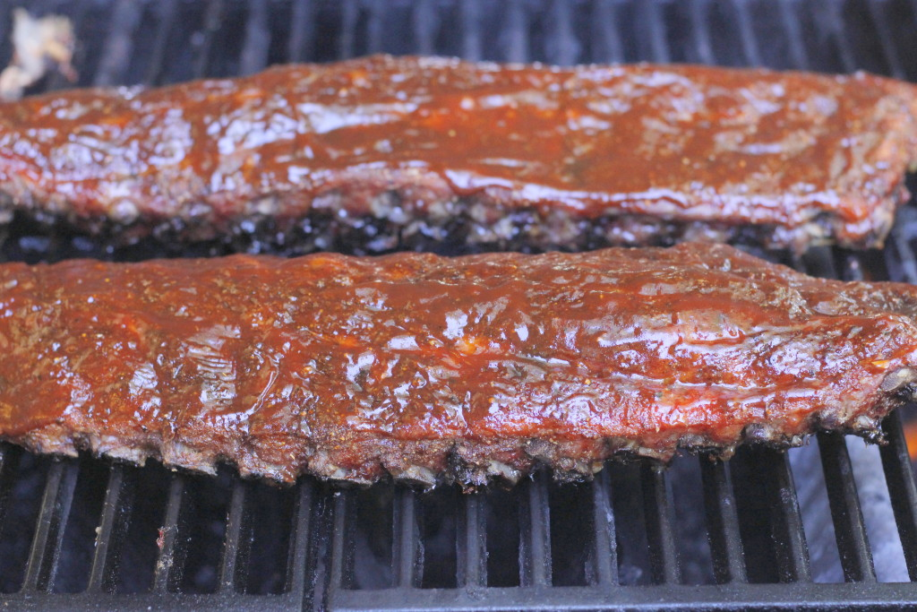 tender grilled ribs made easy-002