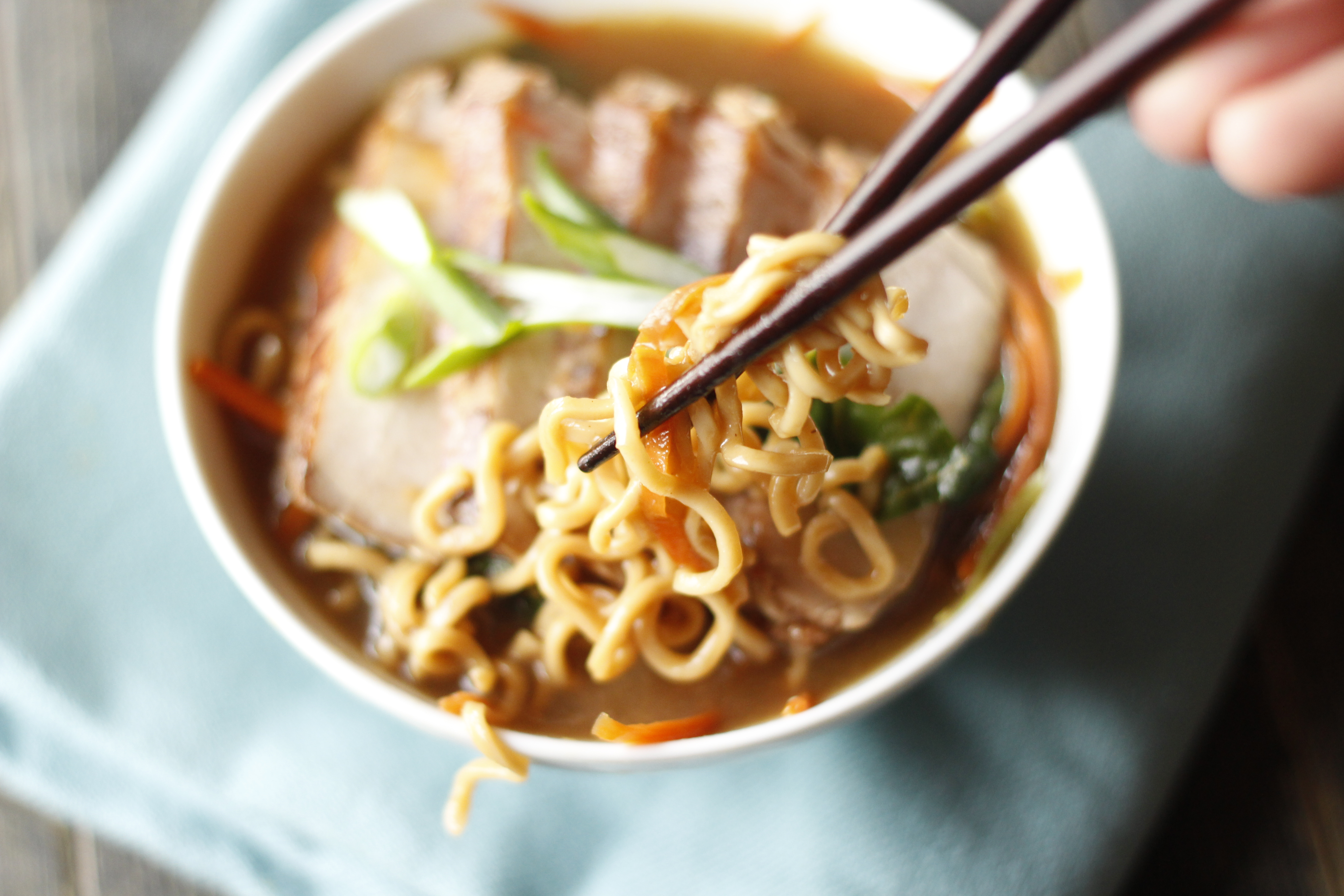 ramen noodles business essay Samurai noodle franchise licensing program samurai noodle is an authentic japanese ramen shop based in seattle, washington the company was established in 2006, and currently has three branches in seattle, and two licensed stores in houston, texas.